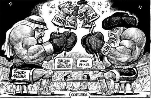 iran-vs-saudi-arabia.jpg