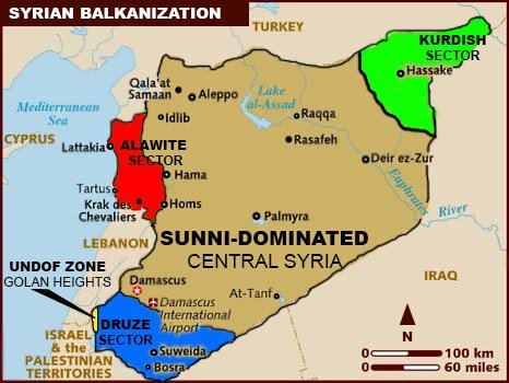 partition-syrie-20190224.jpg