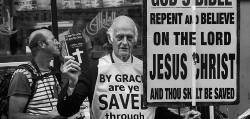 religious-christian-man-by-Tim-Snell.jpg