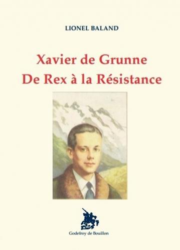 xg-Couv-de-Grunne.jpg