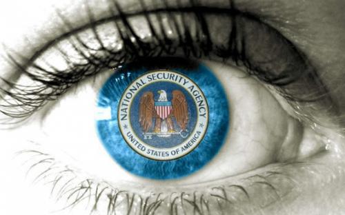 NSA-eye.jpg-1.jpg