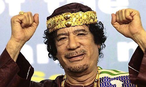 gaddafi.jpeg
