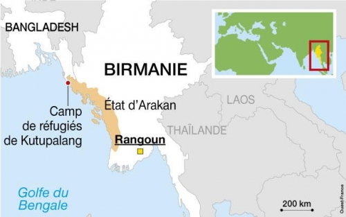rohingyas-d-europe-denoncent-les-violences-de-l-armee-birmane.jpg