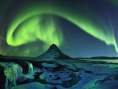 aurore-boreale.jpg