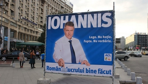 Klaus_Iohannis_commonswikimedia-680.JPG