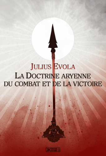 evola-la-doctrine-1hd.png