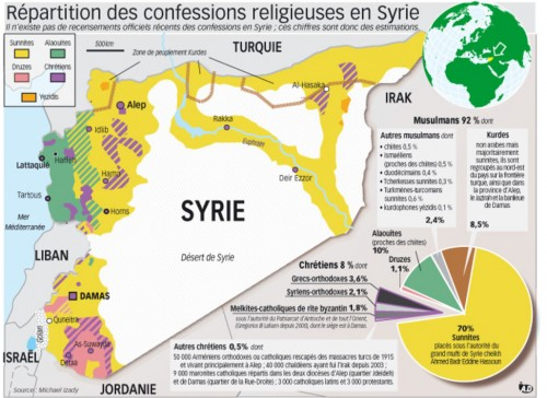 syrie_mosaique-religieuse.jpg