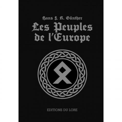 peuples-de-l-europe-ed-cuir-numerotee.jpg