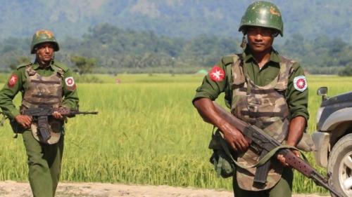 myanmar army.jpg