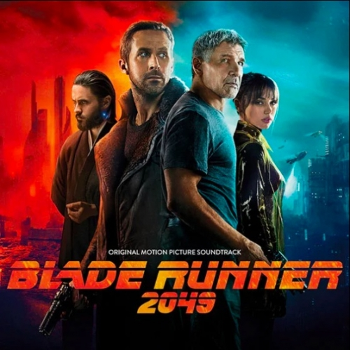 Blade-runner-2049-soundtrack.jpg