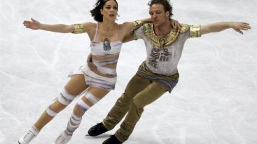 patinage-artistique.mondiaux-quelles-sont-les-chances-francaises_1.jpg