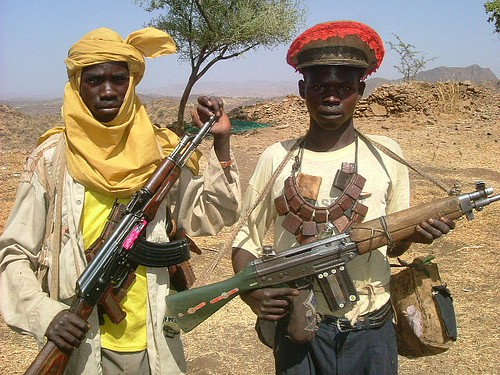 sudan_people_08.jpg