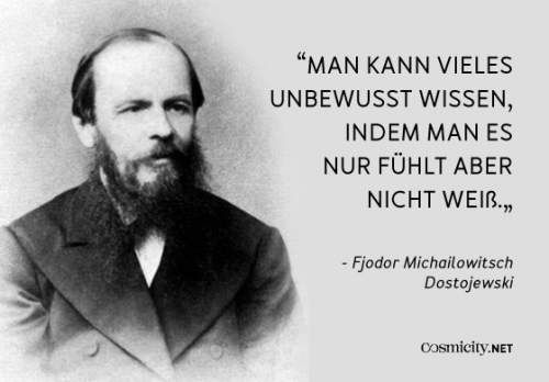 Fjodor-Michailowitsch.jpg