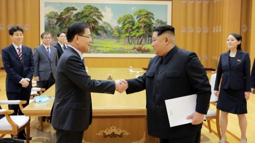 coree-kim-jong-un-2.jpg