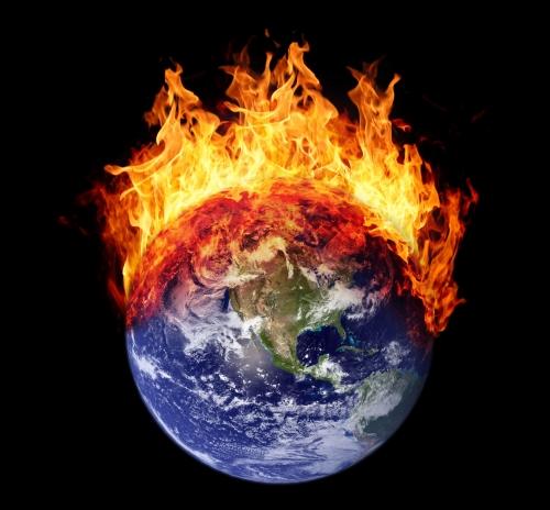 planete-terre-feu.jpg
