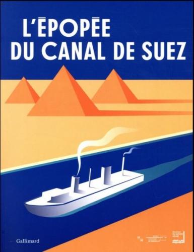 l-epopee-du-canal-de-suez.jpg