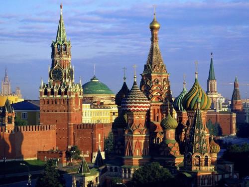 moscow-kremlin-wallpaper-1.jpg