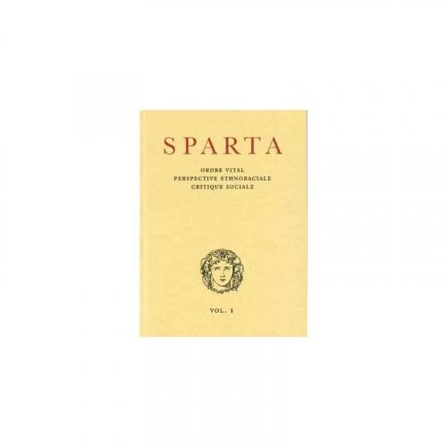 sparta-vol-1.jpg