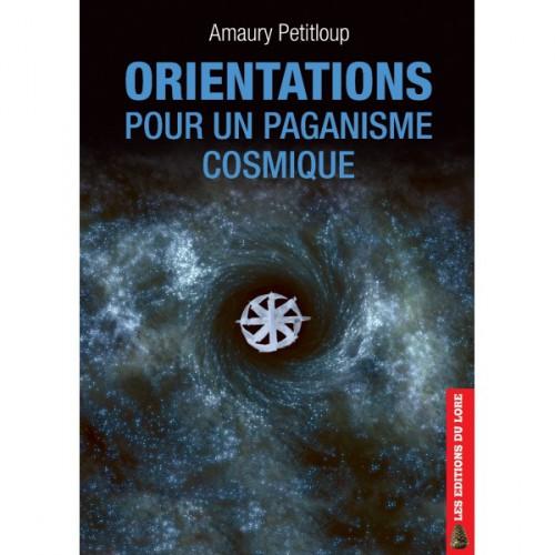 orientations-pour-un-paganisme-cosmique.jpg