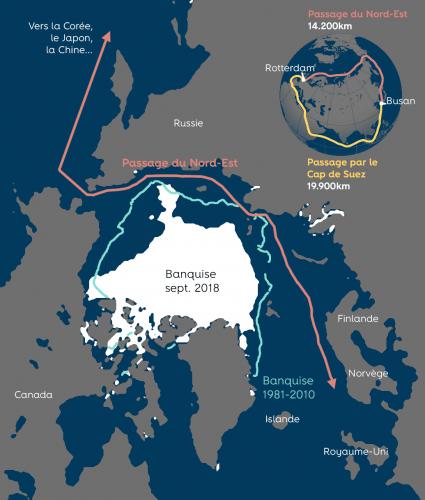 infographie-route-maritime-Arctique-164564.png