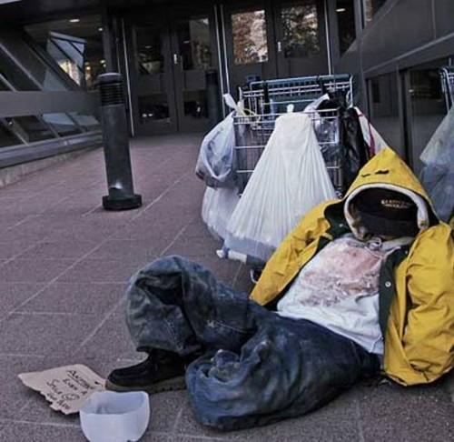 homelessness-america.jpg