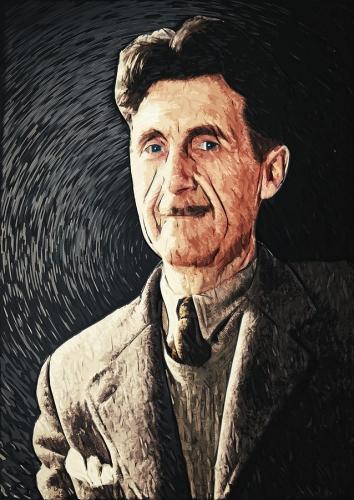 george-orwell-taylan-soyturk.jpg