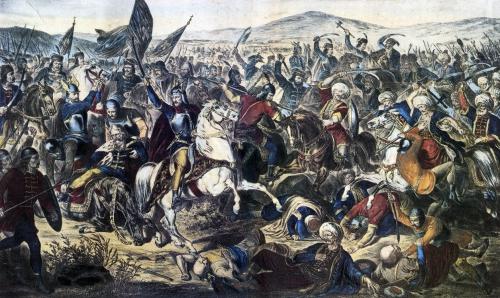 europe,affaires européennes,balkans,serbie
