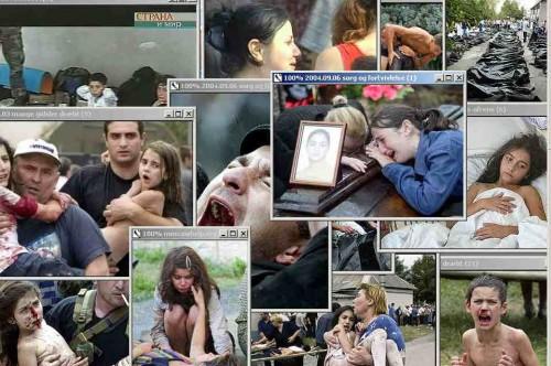 beslan-front-collage.jpg