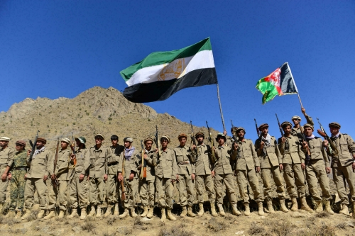 panshir-resistance-afghanistan-talibans.jpg