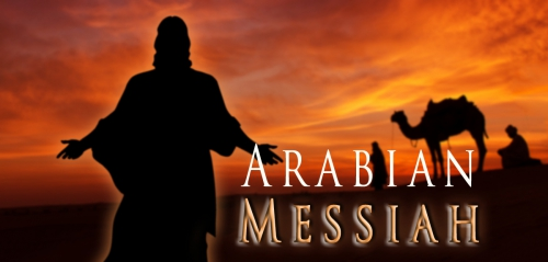 messiah-arabian-3.jpg