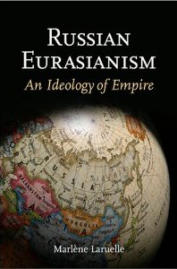 russian-eurasianism--an-ideology-of-empire.jpg