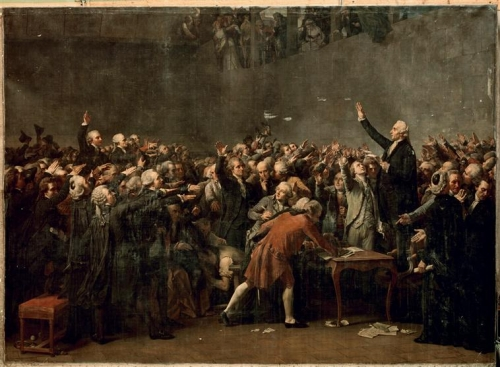 Couder_-_Le_Serment_du_Jeu_de_Paume_20_juin_1789.jpg
