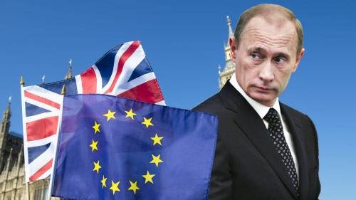 160607-hines-putin-brexit-tease_ss24xr.jpg