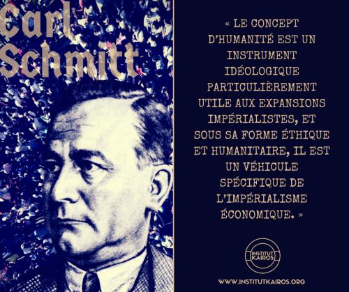 Carl Schmittcit.png