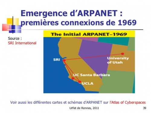 histoire-dinternet-et-du-web-darpanet-au-web-smantique-39-728.jpg