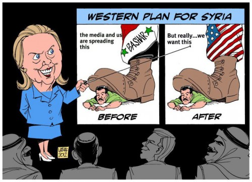 Syria-Assad-Clinton-Obama-America.jpg