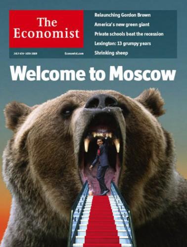 economist-russophobia.jpg