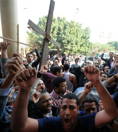 OFRWR-EGYPTE-COPTES-20110103.jpg