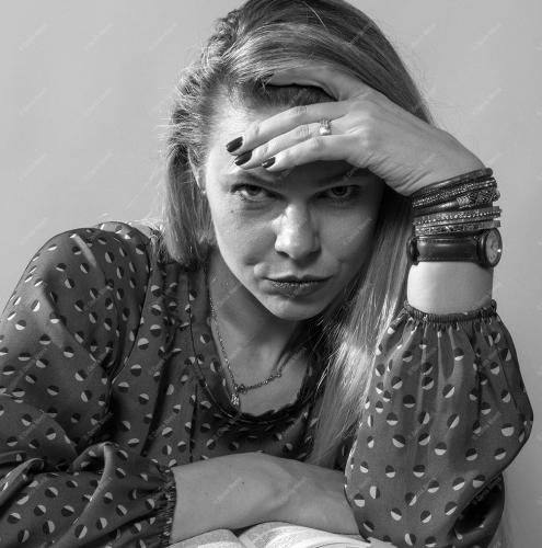 Anna-Gichkina_060.jpg