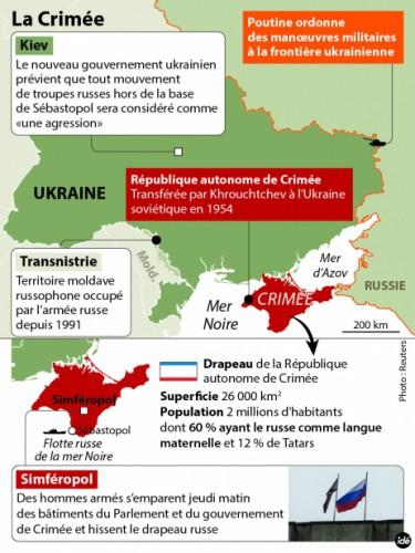 IDE_UKRAINE-CRIMEE.jpg