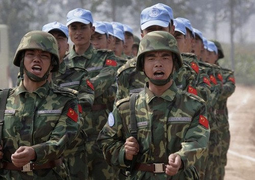Chinese_soldiers_engineer_army_china_001.jpg