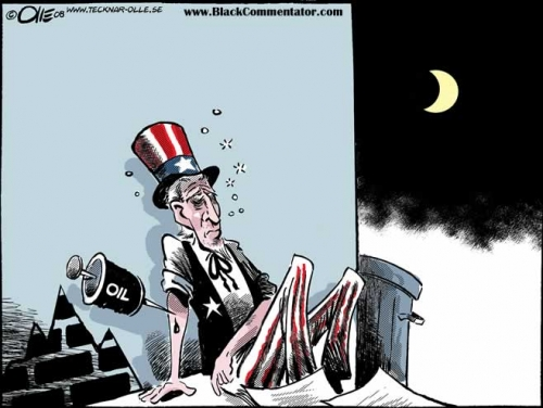 282_cartoon_uncle_sam_oil_addiction_large.jpg