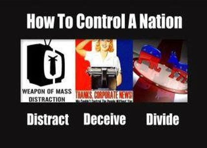 divide-and-conquer-how-to-control-a-nation.jpg