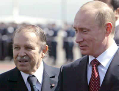 Poutine-Bouteflika-1609.jpg
