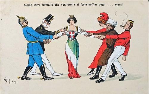 Si-en-1914-l-Italie-avait-respecte-son-alliance-avec-l-Allemagne-et-l-Autriche-en-declarant-la-guerre-a-la-France-et-a-ses-allies-la-guerre-aura.jpg