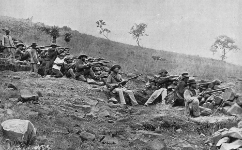 Boer-troops-battle-British-South-African-War.jpg