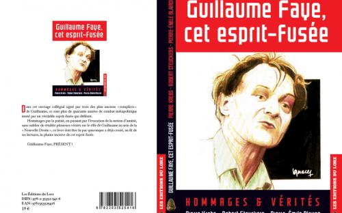 Guillaume-Faye-cet-esprit-fusée-1080x675.png