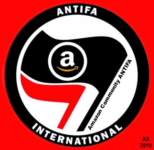 amazon-community-antifa-badge-internet-censorship-cartoon.jpg