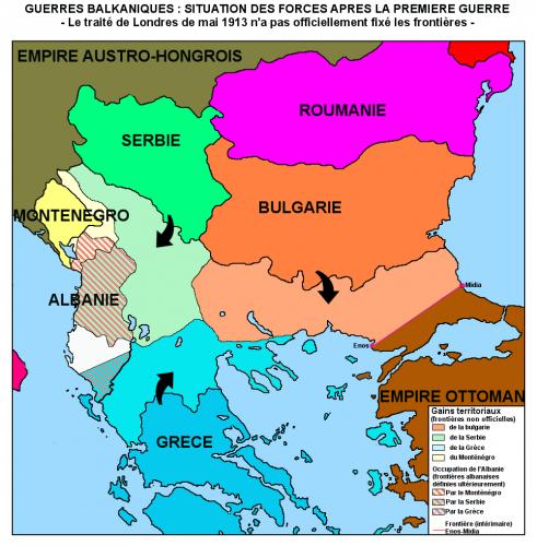 Guerres_balkaniques_-_situation_apres_la_premiere_guerre.png