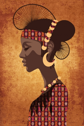 Peul-woman.jpg